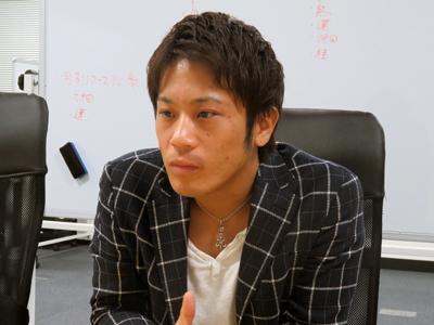 第580回 株式会社SSS(スリーエス) 代表取締役 中山俊士氏【飲食の ...