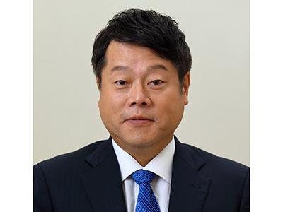 就職・転職・独立のバイブル【飲食の戦士たち~プロフェッショナルたち ...